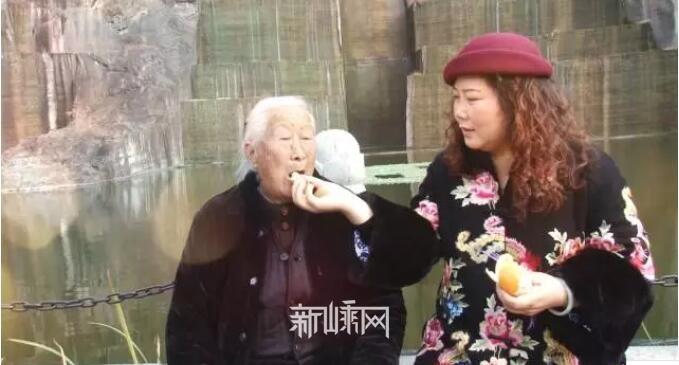 【原创视频】一首《百善孝为先》献给重阳节,好好孝敬最疼爱你的父母吧!