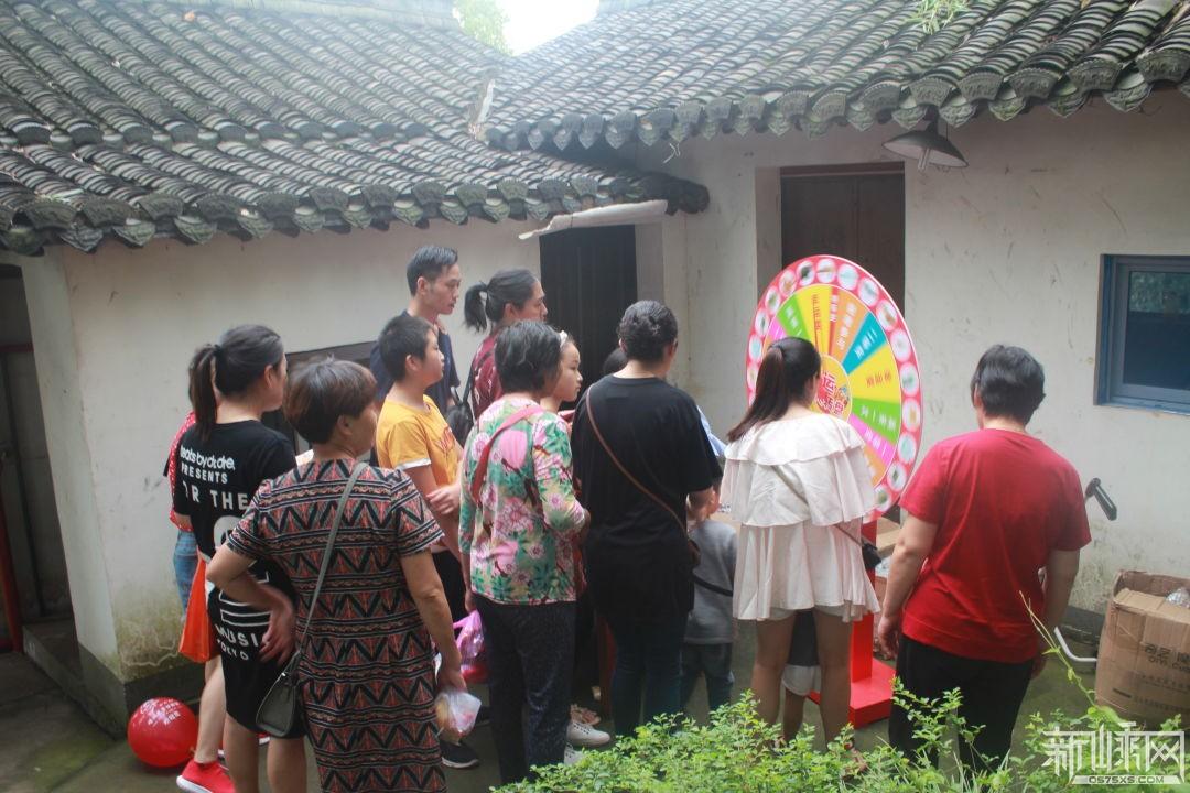 你知道吗?绍兴唯一一家动物园竟坐落在新昌附近,十一黄金周首届动物狂欢节强势来袭!
