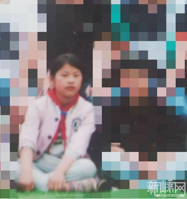 急寻回山15岁少女!16日起不见踪影,家属怀疑被拐骗,于2月18日在宁波找到